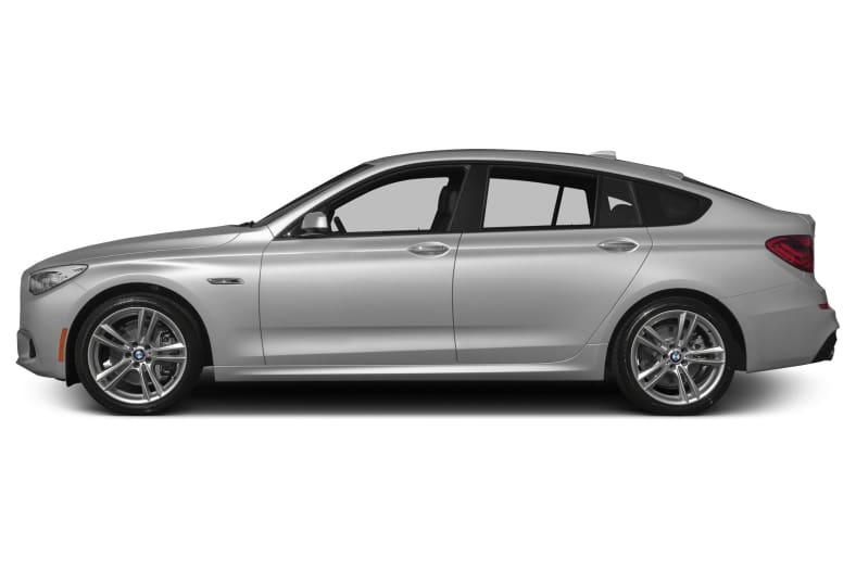 BMW Gran Turismo Specs And Prices - 535 gt bmw