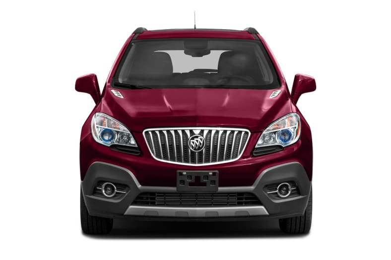archbold gcs vehicle msrp ext vehicles buick sale photo used vehiclesearchresults oh in encore for