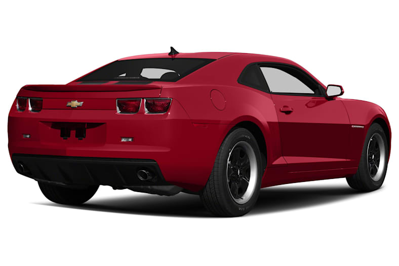 2013 chevrolet camaro pictures. Black Bedroom Furniture Sets. Home Design Ideas