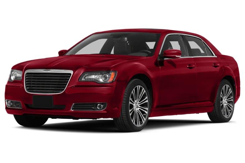2013 chrysler 300 s 4dr rear wheel drive sedan information. Black Bedroom Furniture Sets. Home Design Ideas