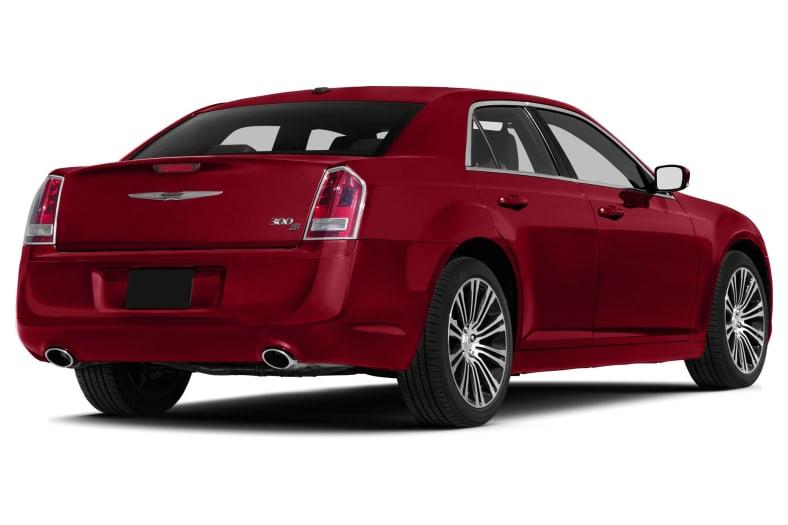 2013 chrysler 300 s 4dr all wheel drive sedan pictures. Black Bedroom Furniture Sets. Home Design Ideas