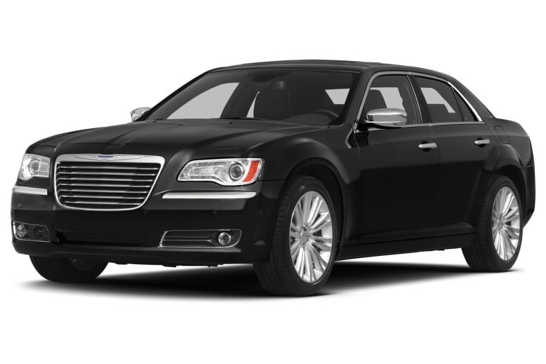 destin chrysler inventory details motors in sale c plano for tx at