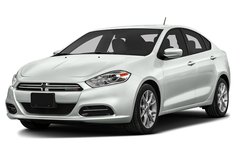 2013 dodge dart information. Black Bedroom Furniture Sets. Home Design Ideas