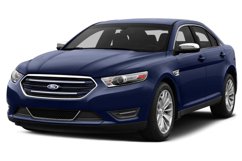 2013 ford taurus information. Black Bedroom Furniture Sets. Home Design Ideas