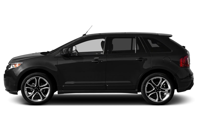 2013 ford edge sport 4dr all wheel drive pictures. Black Bedroom Furniture Sets. Home Design Ideas