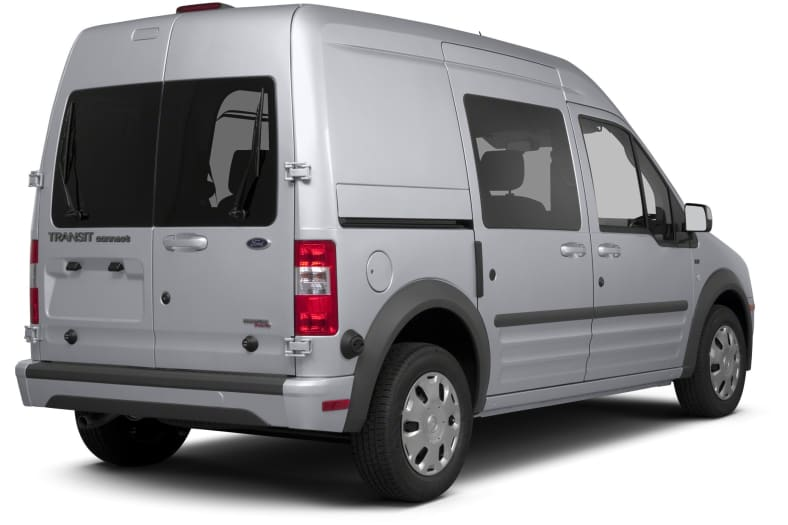 2013 ford transit connect xlt premium wagon pictures. Black Bedroom Furniture Sets. Home Design Ideas