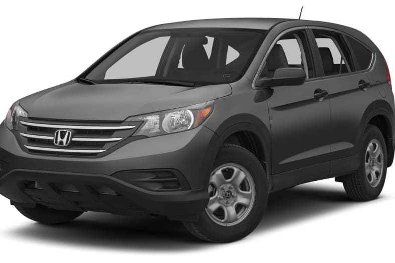 2013 honda cr v information. Black Bedroom Furniture Sets. Home Design Ideas
