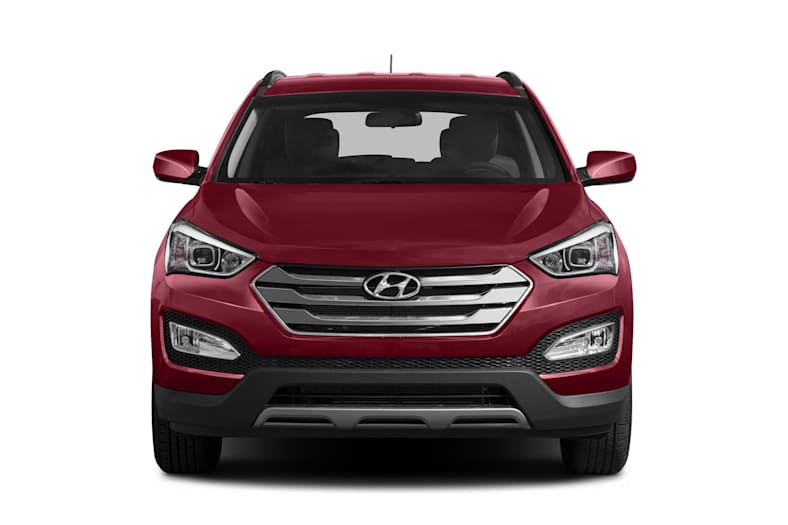 new image car review santa sport hyundai autotrader fe reviews featured large