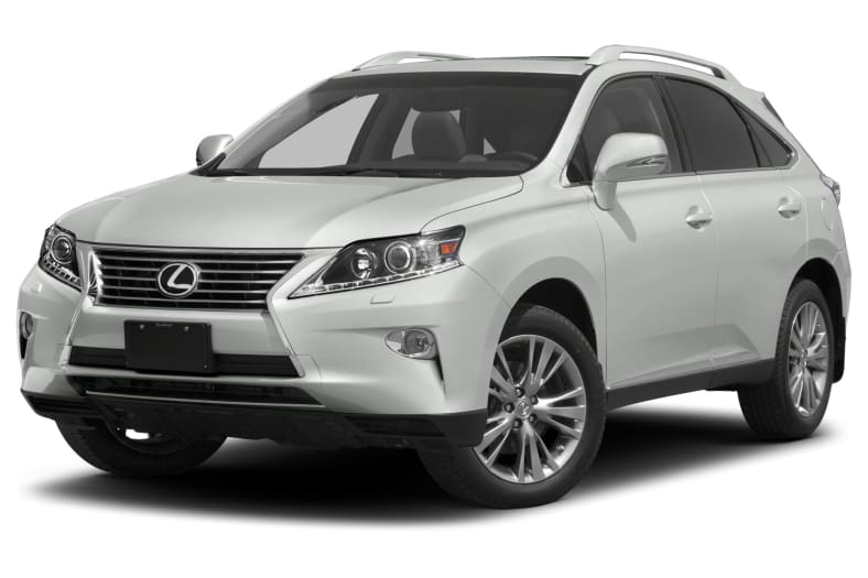 2013 lexus rx 350 information. Black Bedroom Furniture Sets. Home Design Ideas