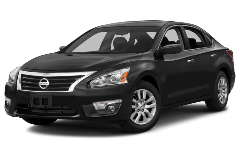 2015 nissan altima information. Black Bedroom Furniture Sets. Home Design Ideas