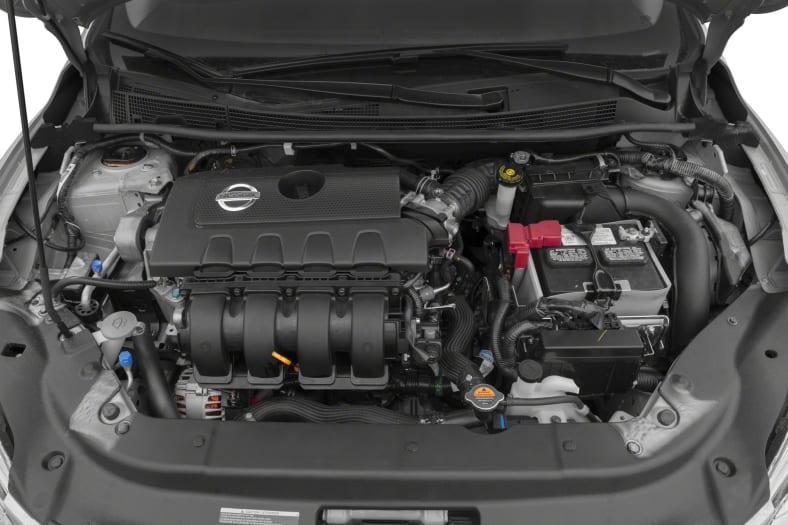 Wonderful 2014 Nissan Sentra Exterior Photo