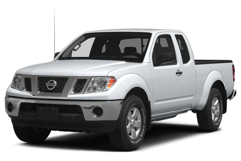 2013 nissan frontier information. Black Bedroom Furniture Sets. Home Design Ideas