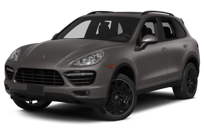 2013 porsche cayenne turbo 4dr all wheel drive specs and prices 2013 cayenne sciox Image collections