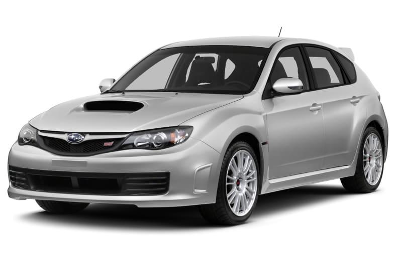 2013 subaru impreza wrx sti 4dr all wheel drive hatchback information. Black Bedroom Furniture Sets. Home Design Ideas