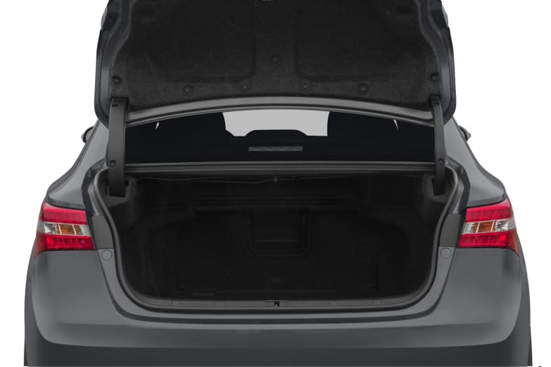2015 Toyota Avalon Exterior Photo