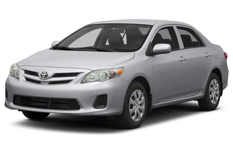 2013 toyota corolla information. Black Bedroom Furniture Sets. Home Design Ideas