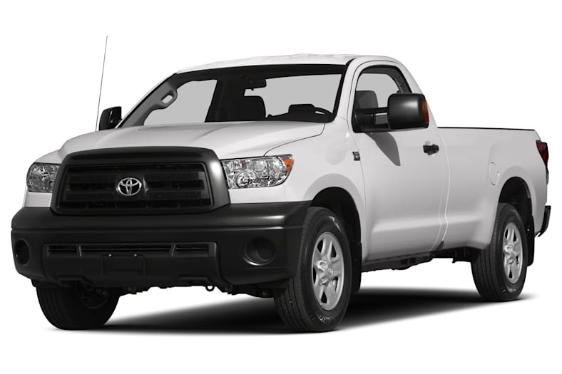 2013 toyota tundra pictures. Black Bedroom Furniture Sets. Home Design Ideas