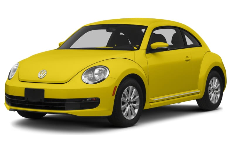 2013 volkswagen beetle information. Black Bedroom Furniture Sets. Home Design Ideas