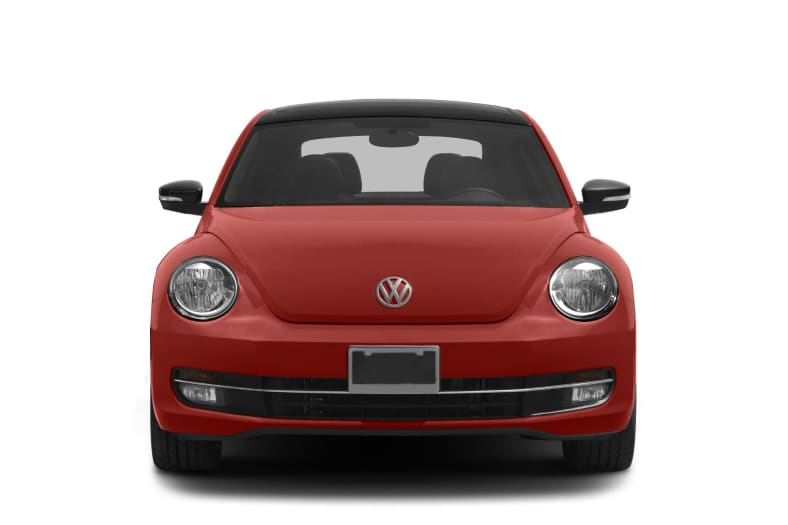 2013 volkswagen beetle 2 0t fender edition 2dr hatchback. Black Bedroom Furniture Sets. Home Design Ideas