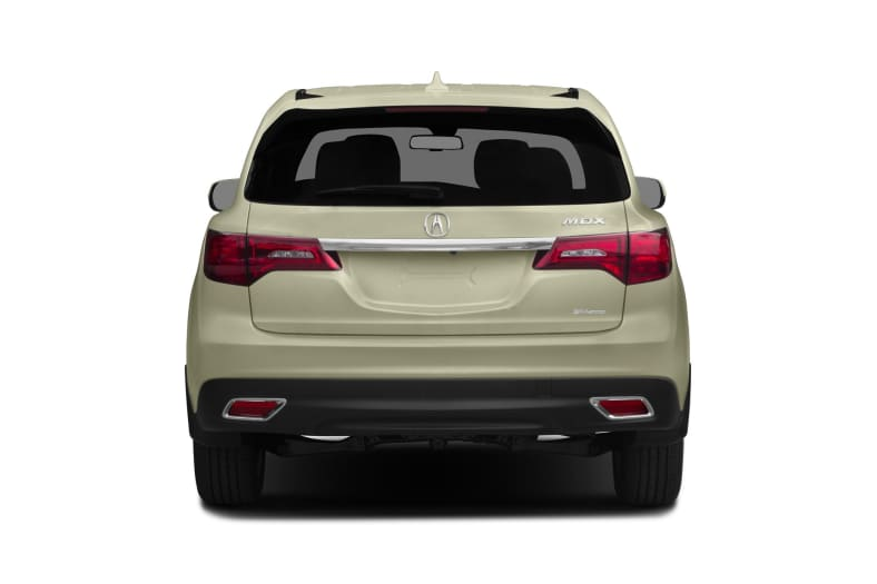 2014 acura mdx 3 5l technology package 4dr sh awd pictures. Black Bedroom Furniture Sets. Home Design Ideas
