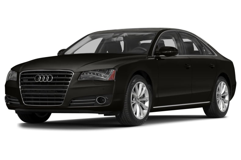 2014 audi a8 4 0t 4dr all wheel drive quattro sedan information. Black Bedroom Furniture Sets. Home Design Ideas