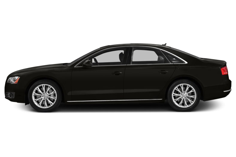 2014 audi a8 4 0t 4dr all wheel drive quattro sedan pictures. Black Bedroom Furniture Sets. Home Design Ideas