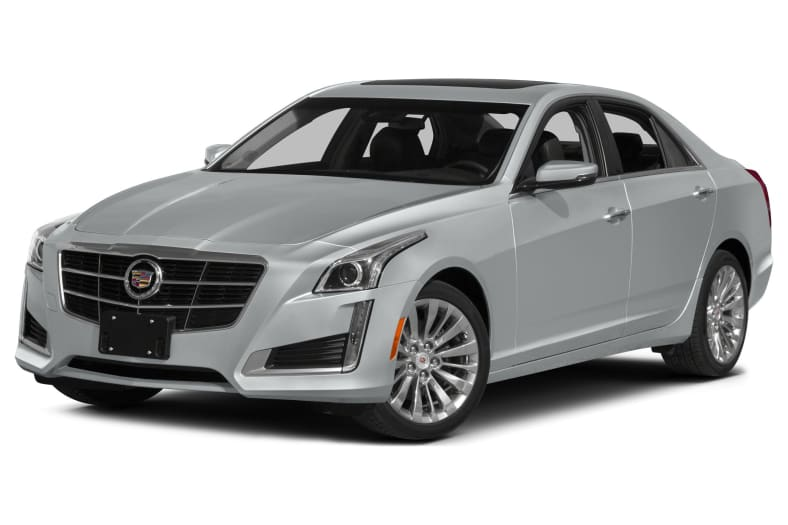 2014 cadillac cts information. Black Bedroom Furniture Sets. Home Design Ideas
