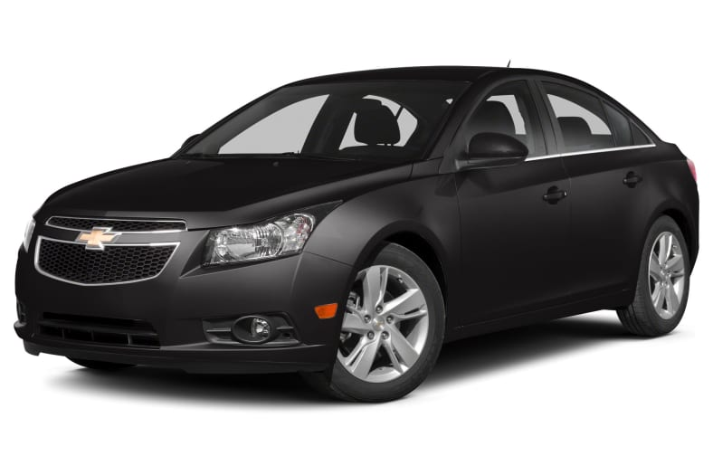 2014 chevrolet cruze information. Black Bedroom Furniture Sets. Home Design Ideas
