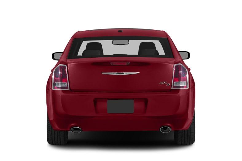 2014 chrysler 300 s 4dr all wheel drive sedan pictures. Black Bedroom Furniture Sets. Home Design Ideas