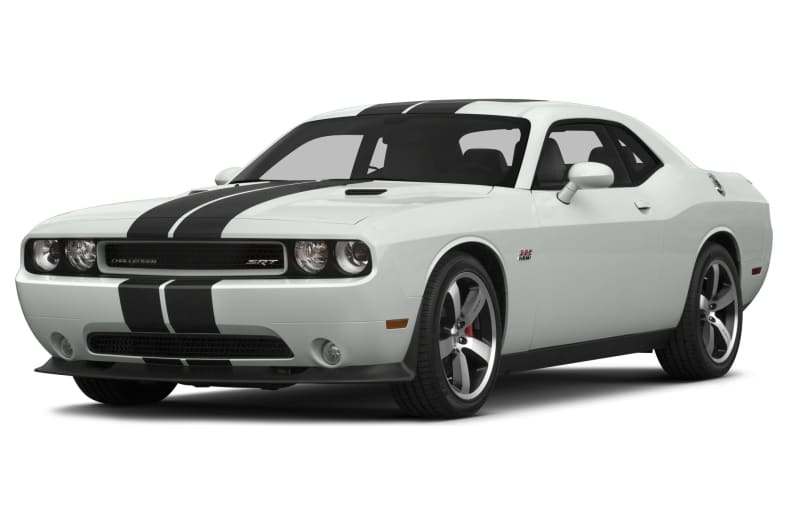 2014 dodge challenger srt8 2dr coupe pictures. Black Bedroom Furniture Sets. Home Design Ideas