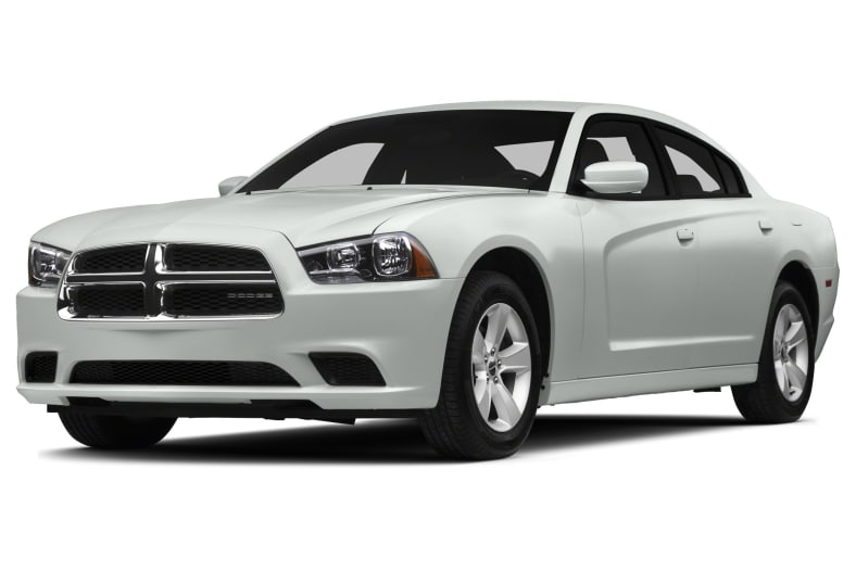2014 dodge charger information. Black Bedroom Furniture Sets. Home Design Ideas