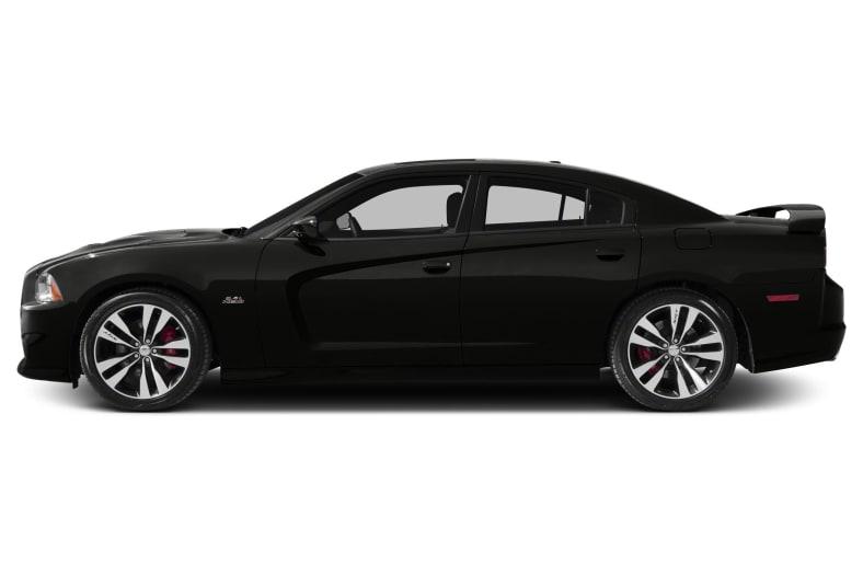 2014 dodge charger srt8 4dr rear wheel drive sedan pictures. Black Bedroom Furniture Sets. Home Design Ideas