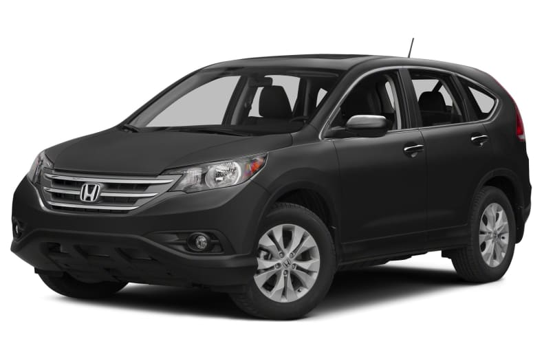 2014 honda cr v ex l 4dr all wheel drive pictures. Black Bedroom Furniture Sets. Home Design Ideas