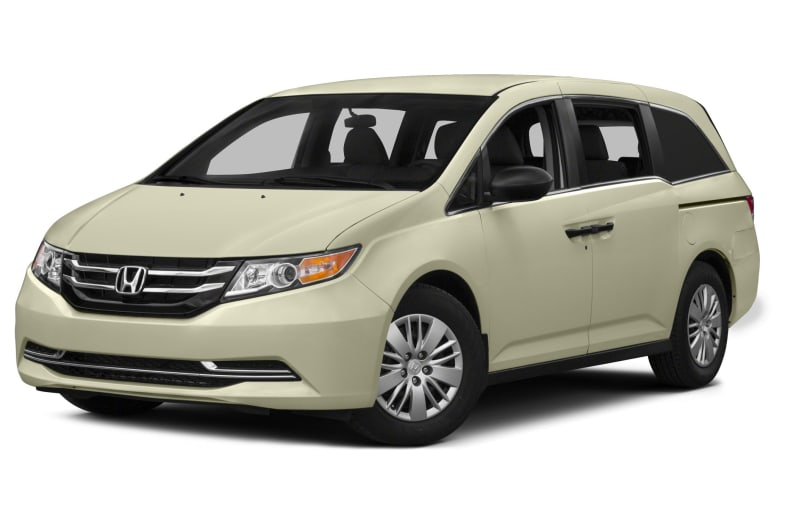 2014 honda odyssey information. Black Bedroom Furniture Sets. Home Design Ideas