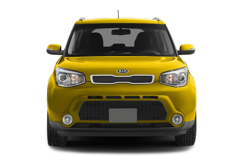 kia watch youtube interior soul