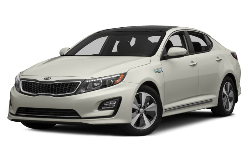 2016 kia optima hybrid information. Black Bedroom Furniture Sets. Home Design Ideas