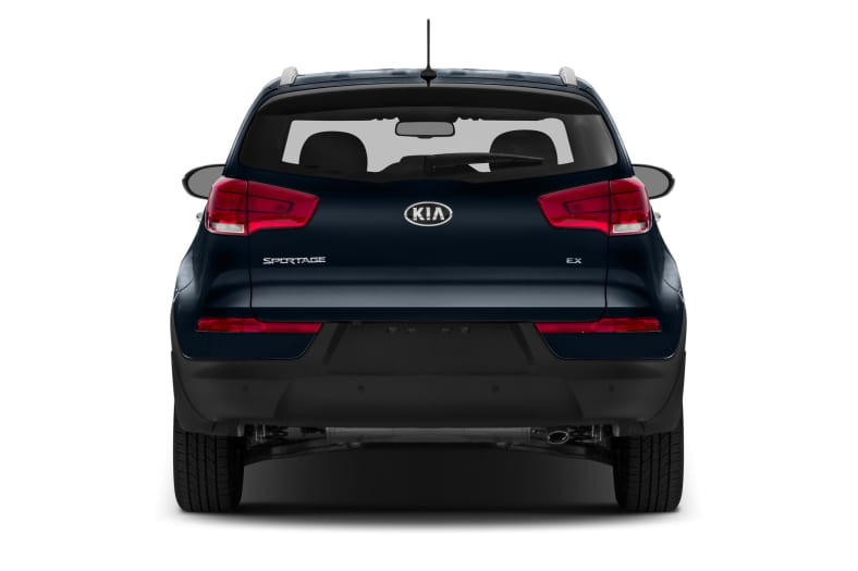 engine s have engines theta gdi problems com lawsuit news kia sportage carcomplaints says