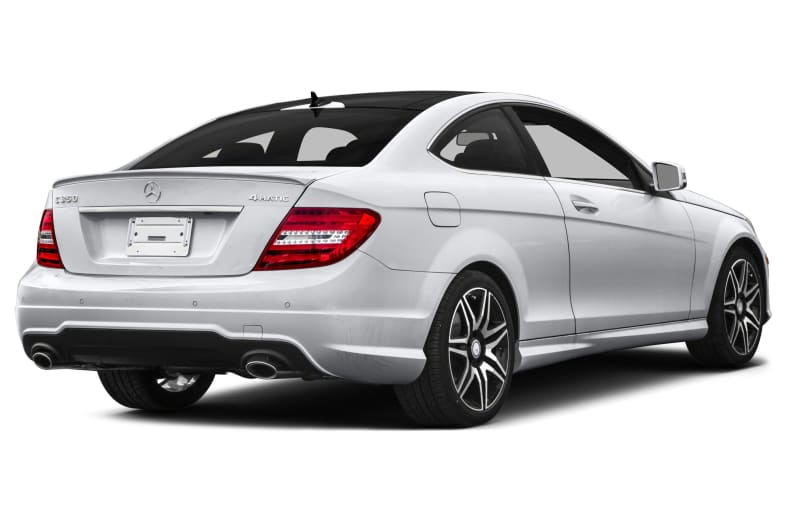 2015 mercedes benz c class pictures for Mercedes benz 2015 c class price