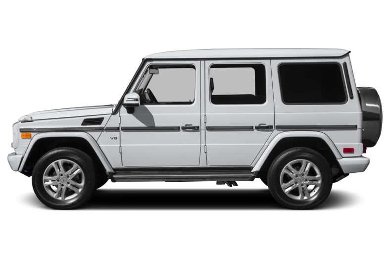 2014 mercedes benz g class pictures for Mercedes benz g class 2014 price