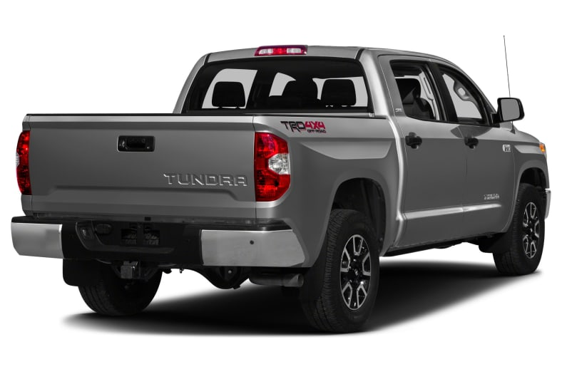 2014 toyota tundra sr5 5 7l v8 4x4 crew max 5 6 ft box 145 7 in wb pictures. Black Bedroom Furniture Sets. Home Design Ideas