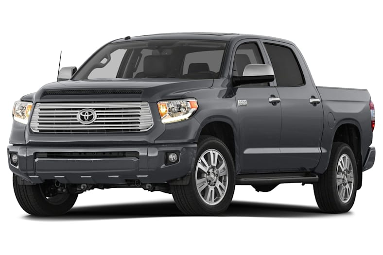 2014 toyota tundra platinum 5 7l v8 4x4 crew max 5 6 ft box 145 7 in wb pictures. Black Bedroom Furniture Sets. Home Design Ideas