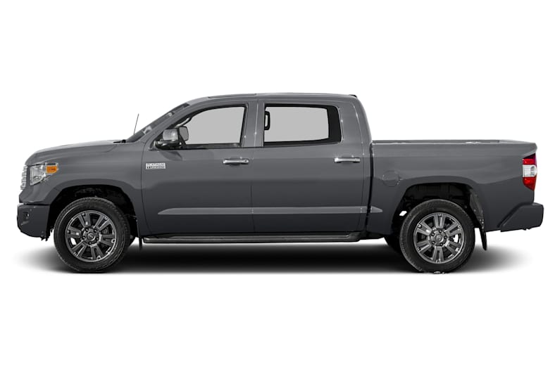 2014 toyota tundra platinum 5 7l v8 4x2 crew max 5 6 ft box 145 7 in wb pictures. Black Bedroom Furniture Sets. Home Design Ideas