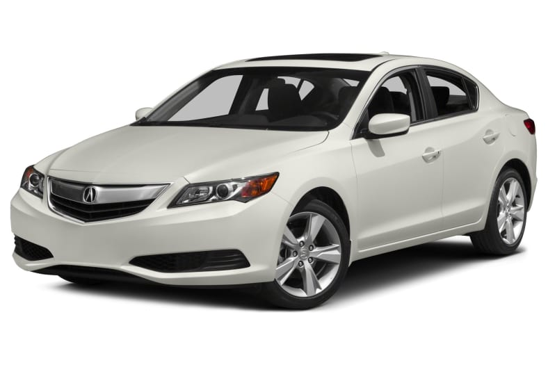 2014 acura ilx information. Black Bedroom Furniture Sets. Home Design Ideas