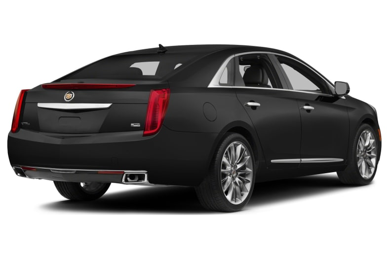 2015 cadillac xts vsport platinum twin turbo 4dr all wheel. Black Bedroom Furniture Sets. Home Design Ideas