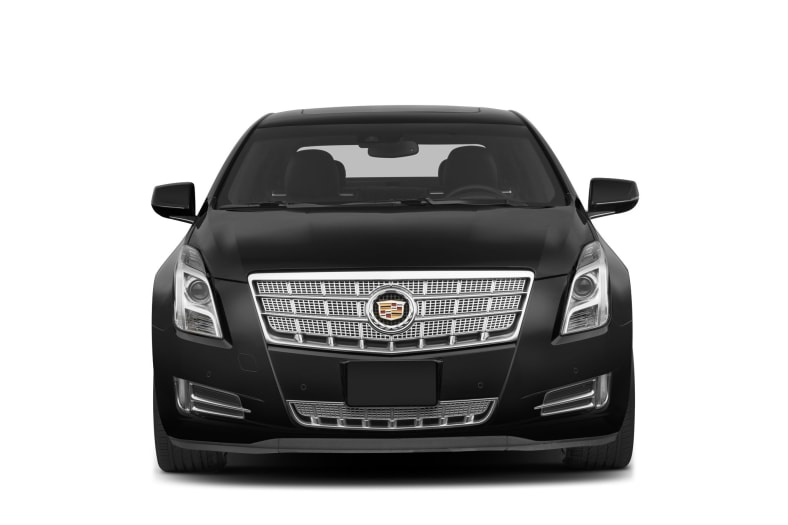 2015 cadillac xts pictures. Black Bedroom Furniture Sets. Home Design Ideas