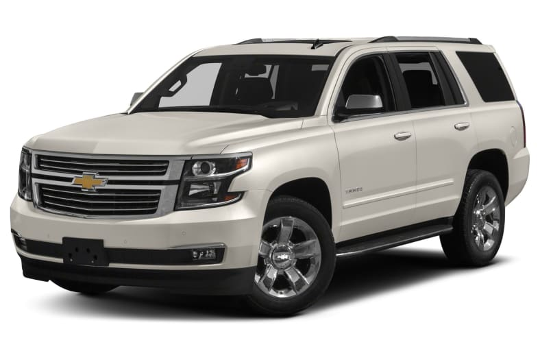 2017 chevrolet tahoe premier 4x4 pictures. Black Bedroom Furniture Sets. Home Design Ideas
