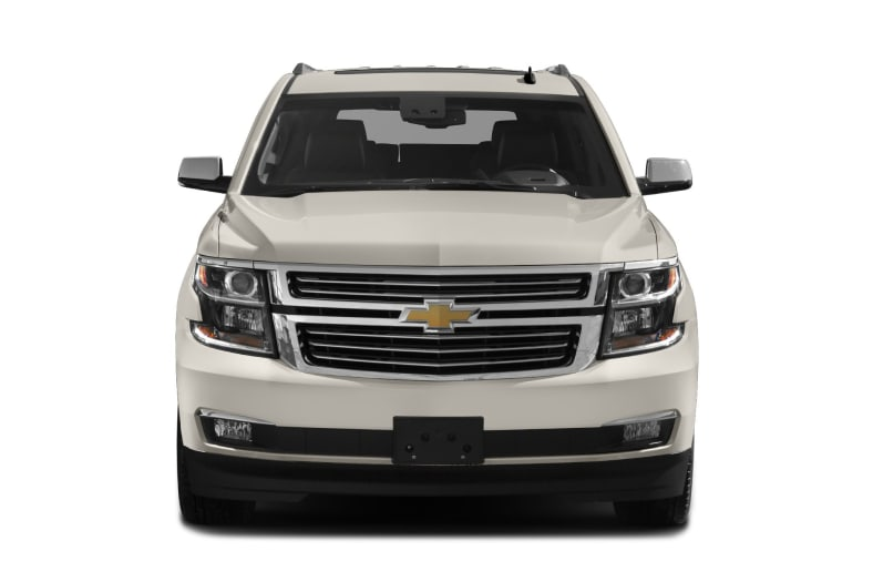 2017 chevrolet tahoe premier 4x2 pictures. Black Bedroom Furniture Sets. Home Design Ideas