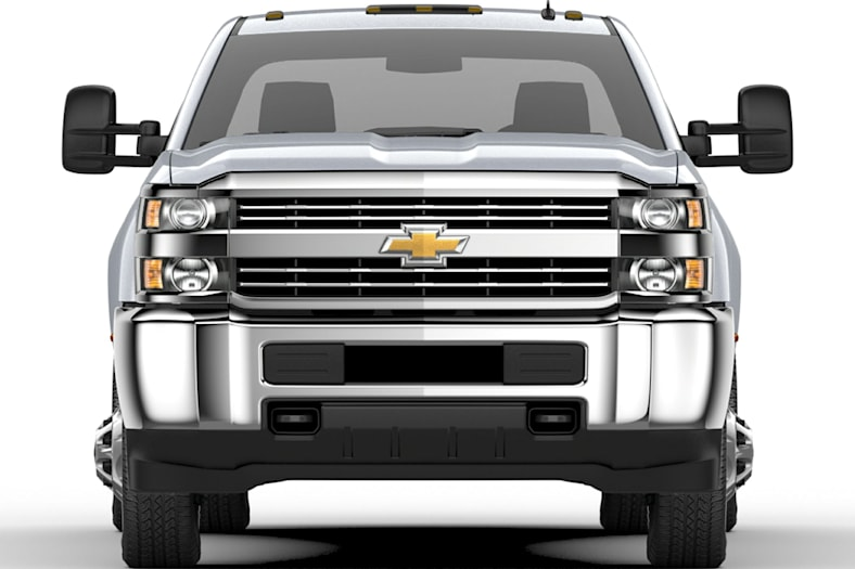 2018 chevrolet silverado 3500hd wt 4x2 double cab 158 1 in wb drw pictures. Black Bedroom Furniture Sets. Home Design Ideas