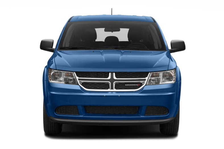 Worksheet. 2015 Dodge Journey Pictures