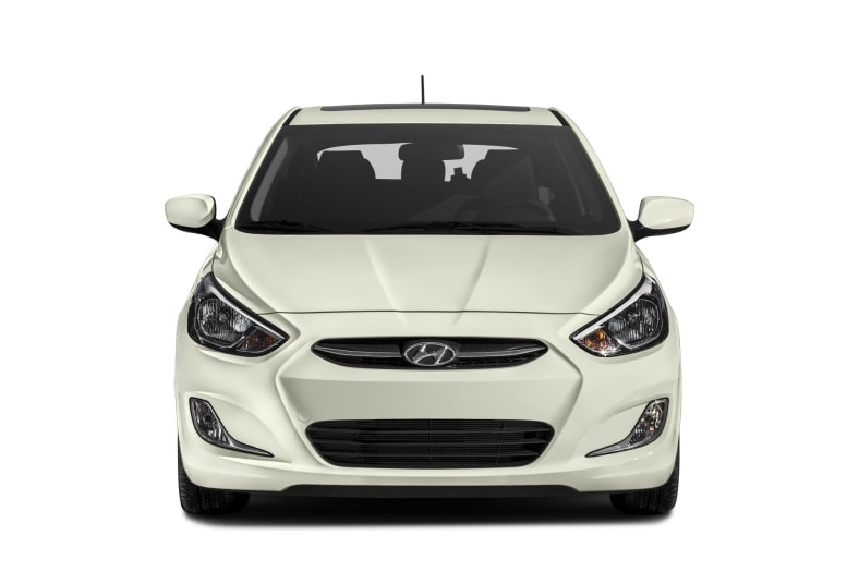 accent technical hatchback cars car specifications new hyundai gl specs en